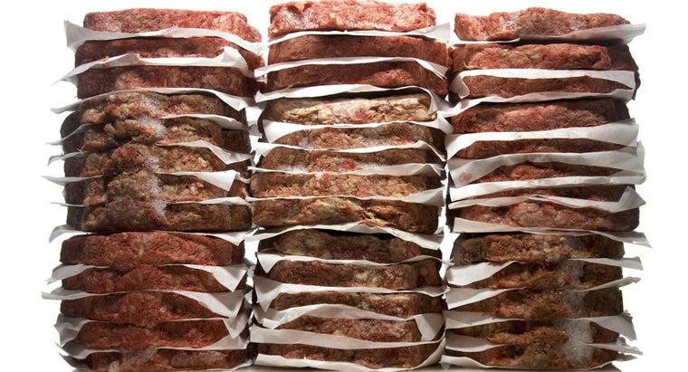 long-can-keep-frozen-hamburger-meat