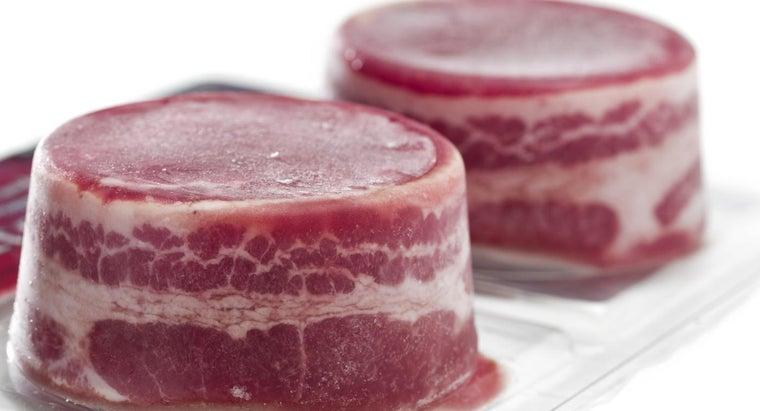long-can-steak-stay-fridge