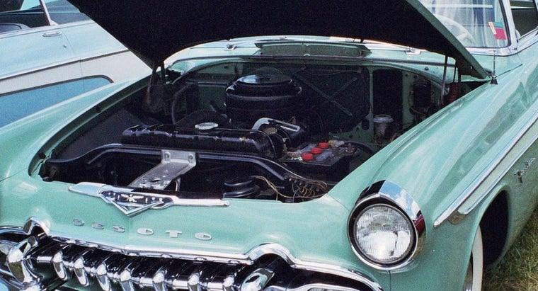 long-charge-12-volt-car-battery-flat