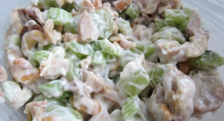 long-chicken-salad-last