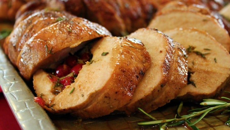 long-cook-four-pound-pork-loin