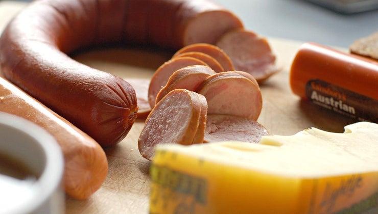 long-cook-polish-sausage