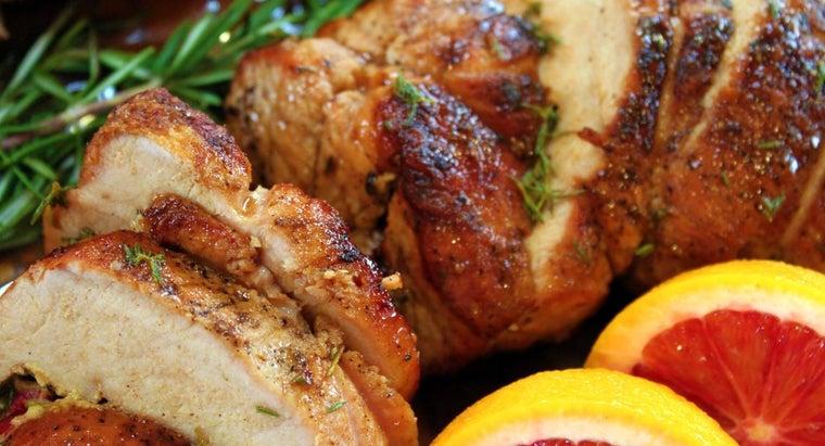 long-cook-pork-loin-oven