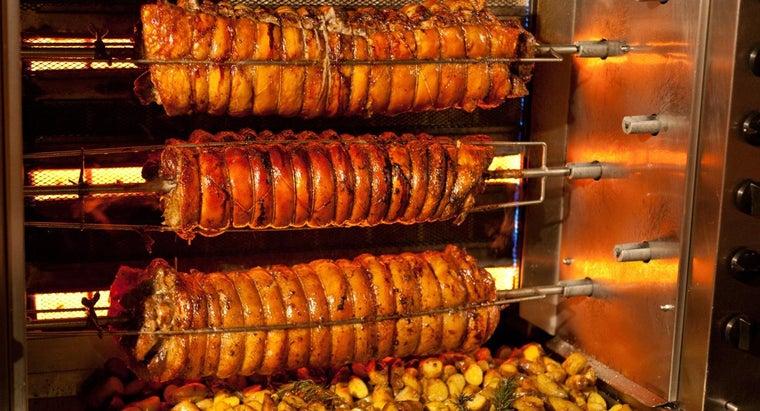 long-cook-pork-roast-rotisserie