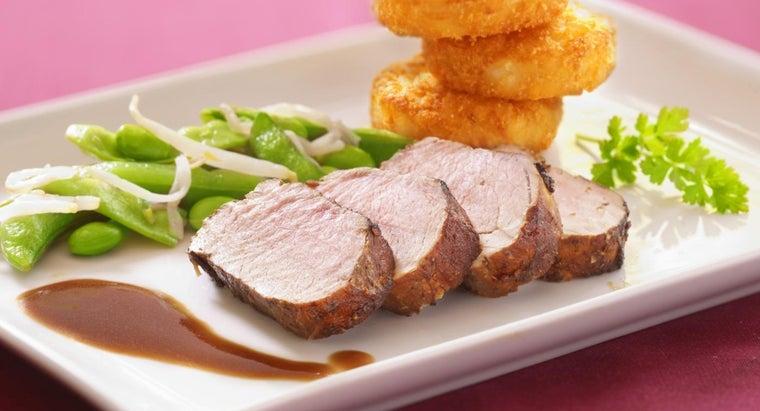 long-cook-pork-sirloin-roast