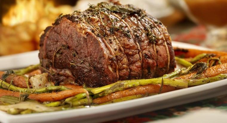 long-cook-prime-rib