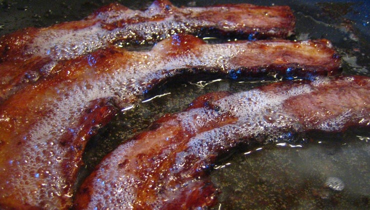 long-cooked-bacon-last-refrigerator