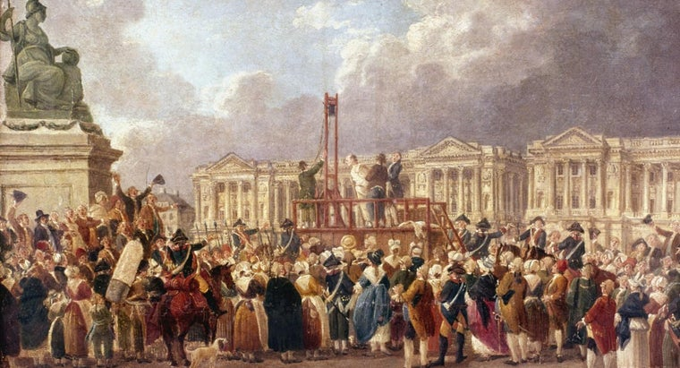 long-did-french-revolution-last