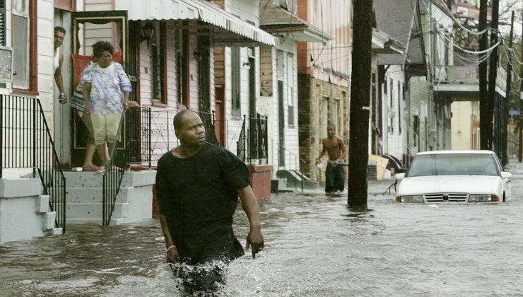 long-did-hurricane-katrina-last