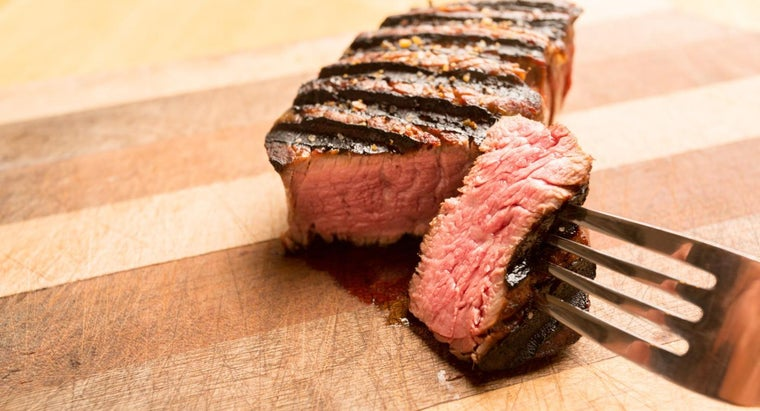 long-digest-red-meat