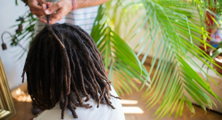 long-dreads-lock