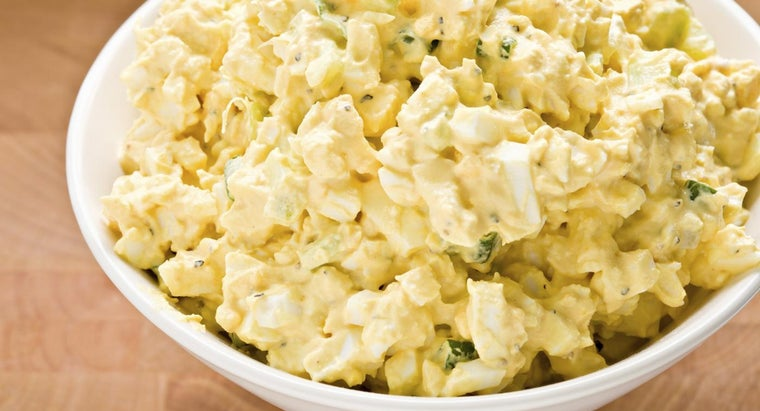 long-egg-salad-last-refrigerator