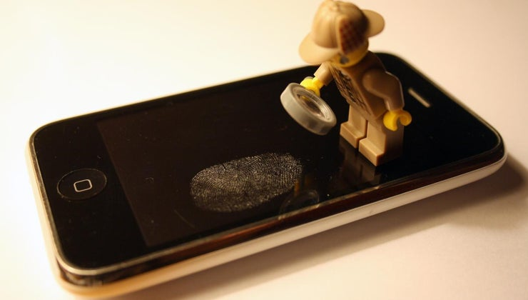 long-fingerprints-stay-objects