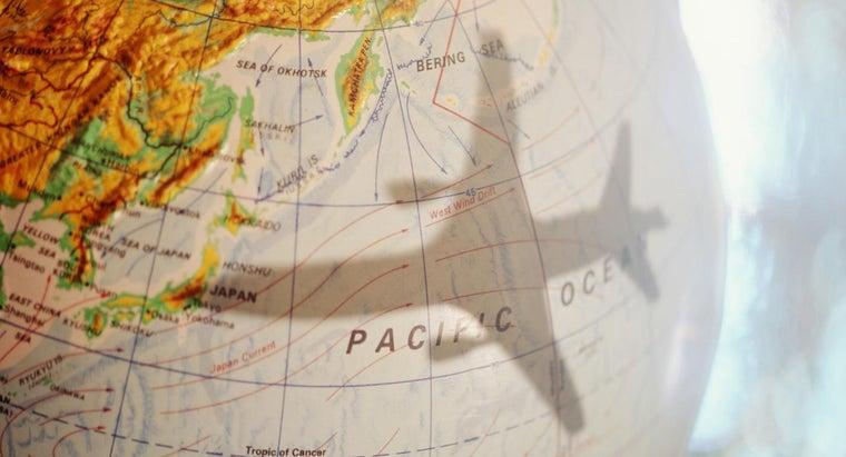 long-fly-around-world