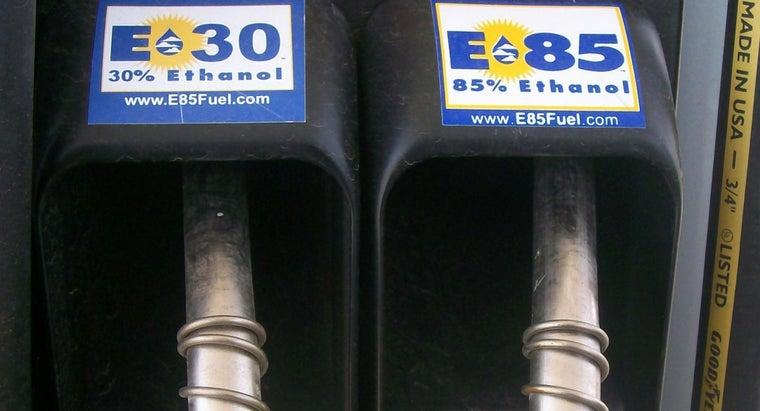 long-fuel-pump-last