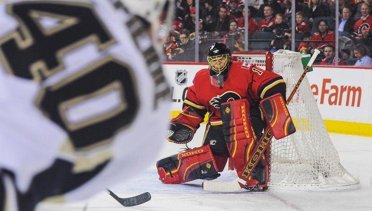long-game-ice-hockey-last