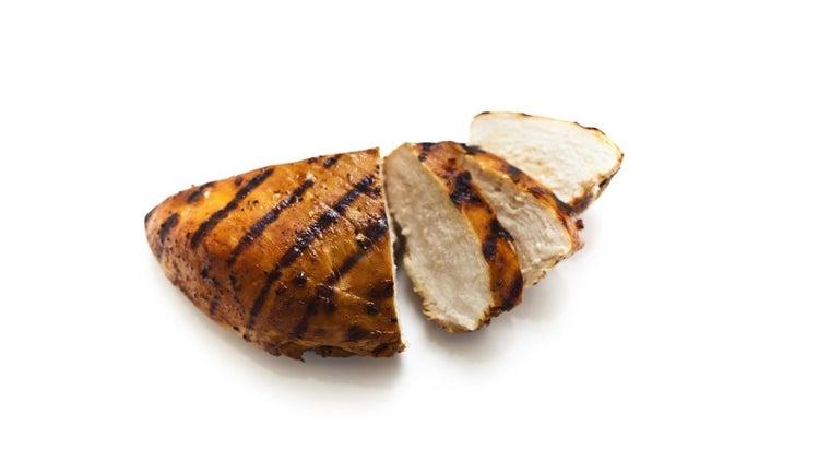 long-grill-chicken-breast