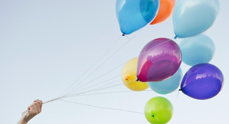 long-helium-balloons-last