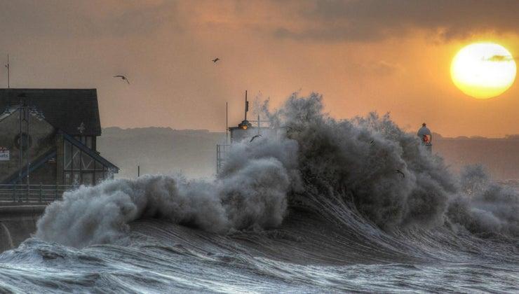 long-high-tide-last