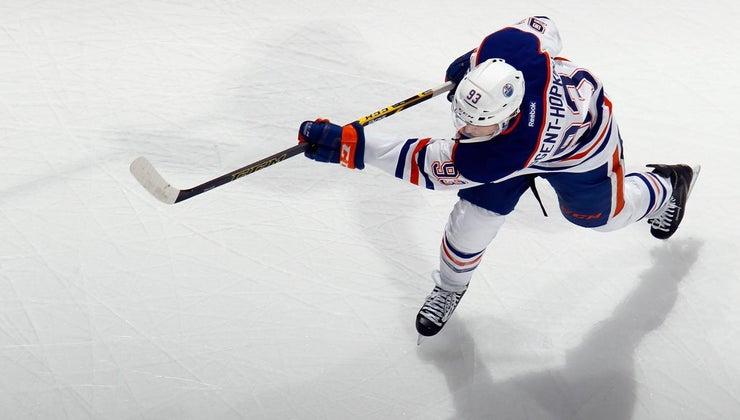 long-hockey-game
