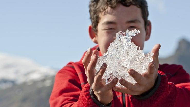 long-ice-melt