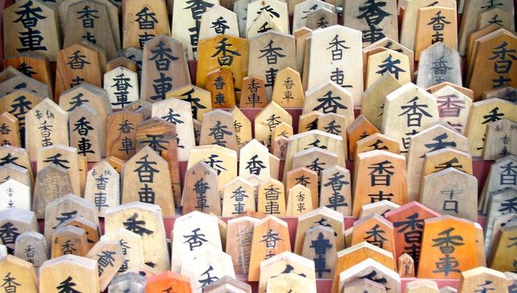long-letter-travel-japan-u-s