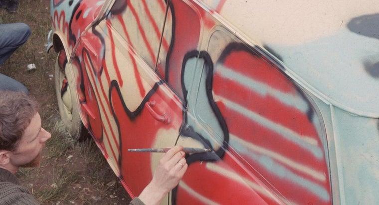 long-maaco-paint-car