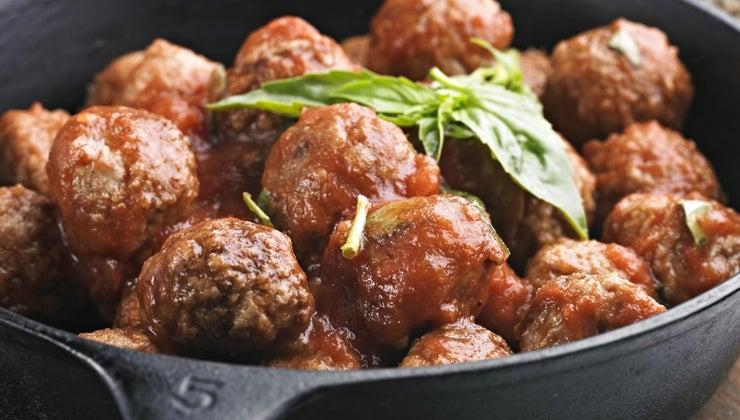 long-meatballs-last-refrigerator