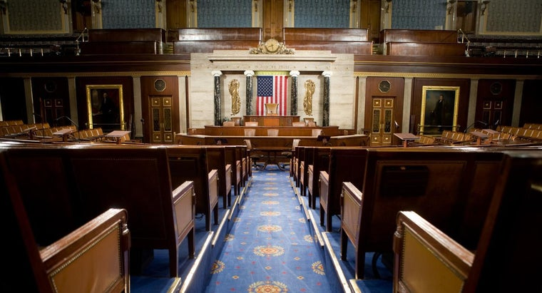 long-member-house-representatives-serve