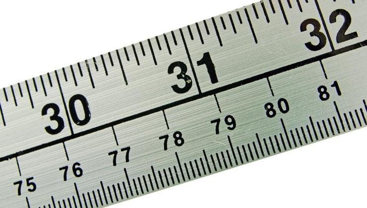 long-meter