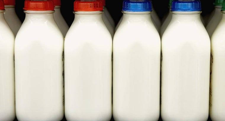 long-milk-safe-drink-after-expiration-date