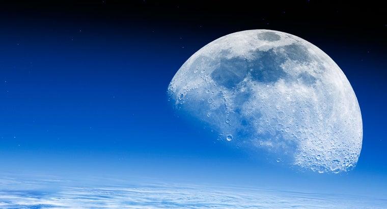 long-moon-day