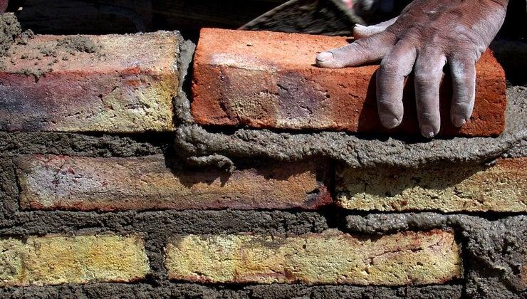 long-mortar-dry