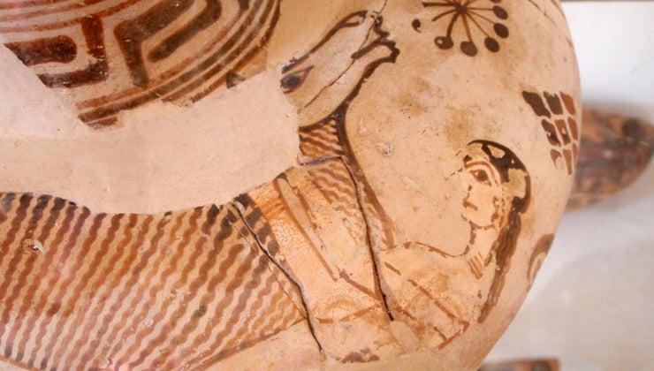 long-odysseus-stay-circe