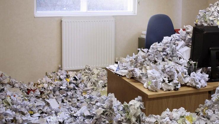 long-paper-decompose