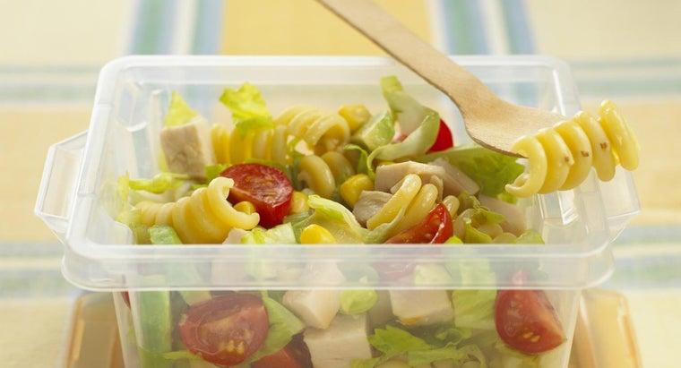 long-pasta-good-fridge