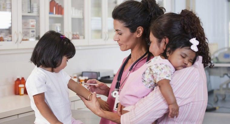 long-pneumonia-vaccine-last