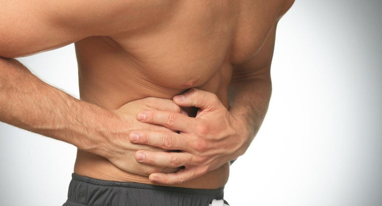 long-recovery-period-fractured-rib