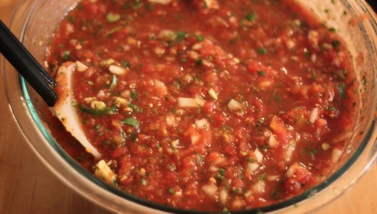 long-salsa-last-refrigerator