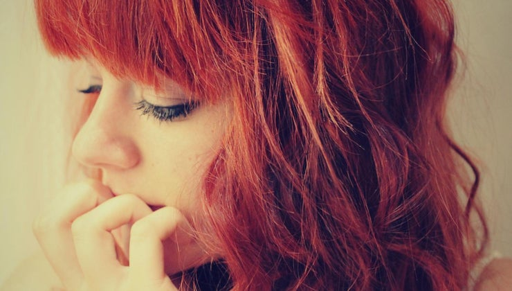 long-semi-permanent-hair-color-last