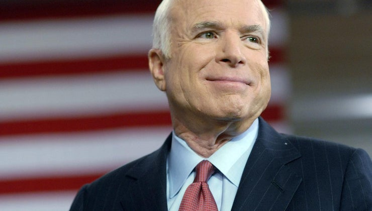 long-senator-s-term-office