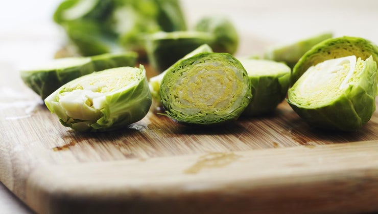long-should-boil-brussels-sprouts