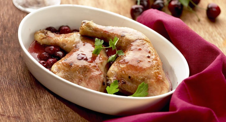 long-should-bone-chicken-thighs-baked
