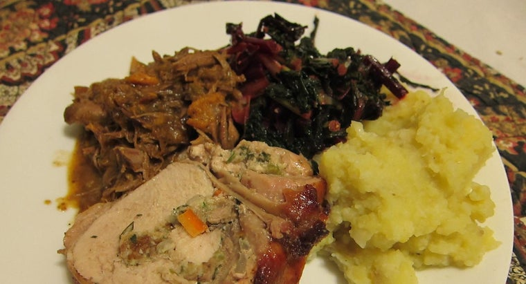 long-should-one-cook-turkey-necks