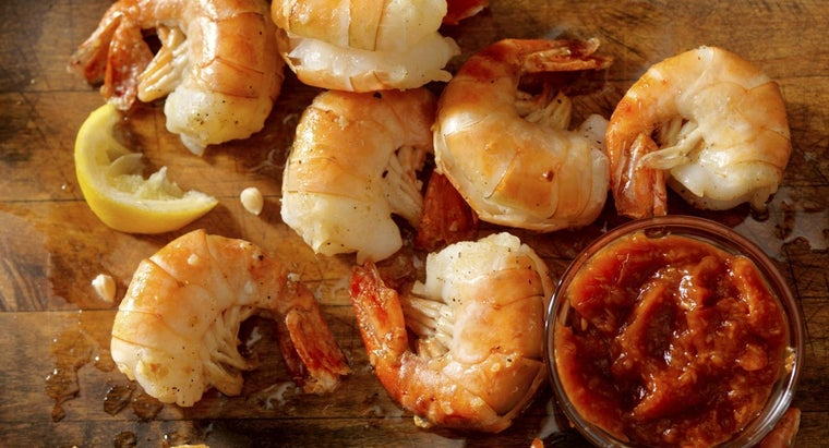 long-should-shrimp-baked