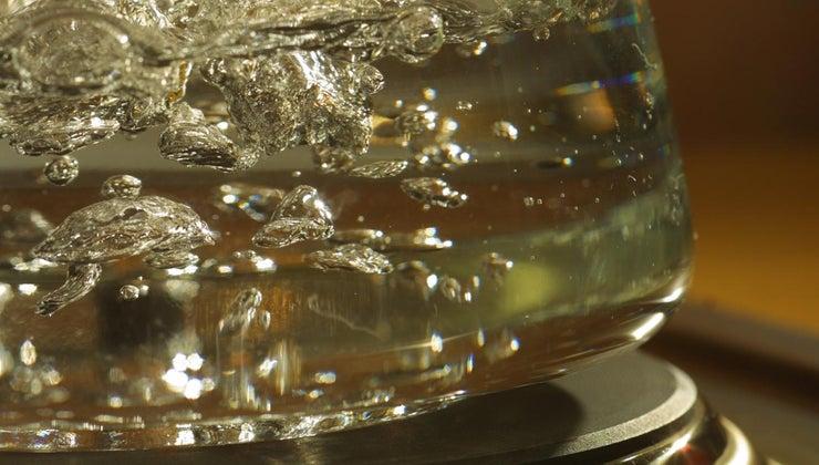 long-should-something-boiled-sterilize