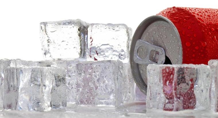 long-soda-freeze