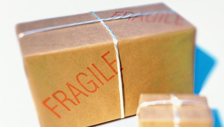 long-standard-flat-rate-shipping