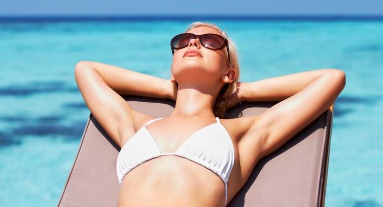 long-tan-sun-one-day