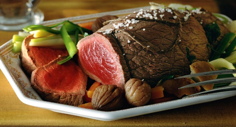 long-temperature-cook-roast-beef